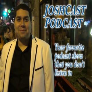 JoshCast