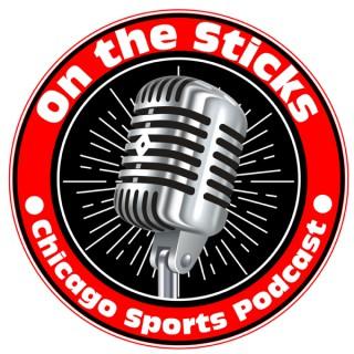 On The Sticks Sports Talk