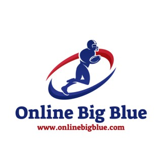 Online Big Blue - The Best In New York Giants Sports Talk