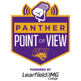 Panther Point of View