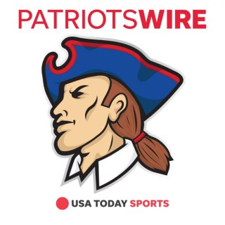 Patriots Wire Podcast