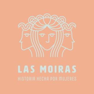 Las Moiras Podcast