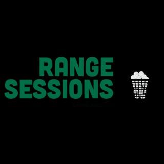 Range Sessions Podcast