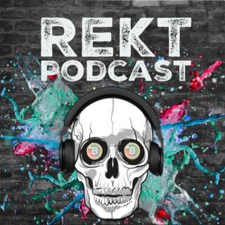 Rekt Podcast