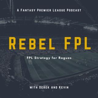 Rebel FPL