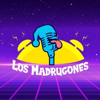 Los Madrugones