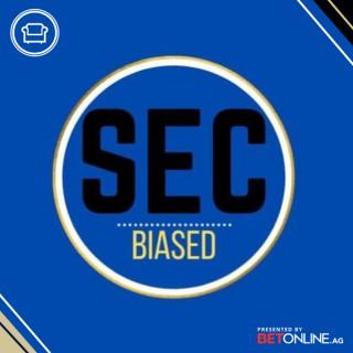 SEC Biased