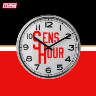 Sens Hour Podcast