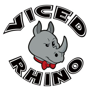 Viced Rhino: The Podcast
