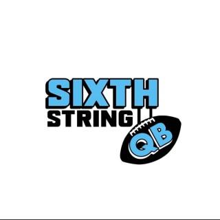 Sixthstringqb