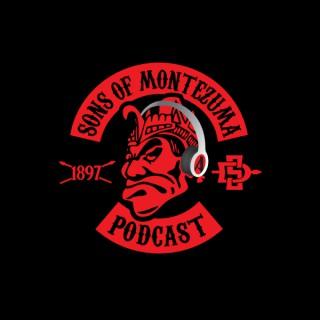 Sons of Montezuma Podcast