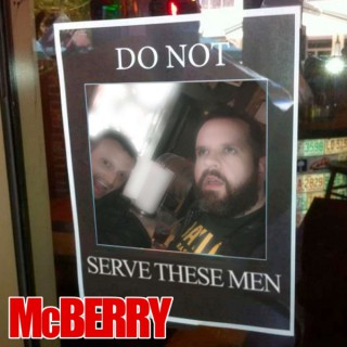 McBerry
