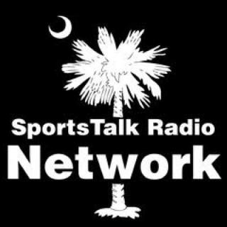 SportsTalkSC show podcast