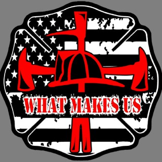 What Makes Us Fire