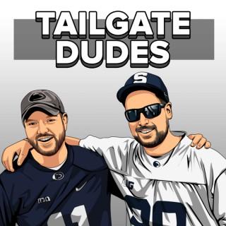 Tailgate Dudes