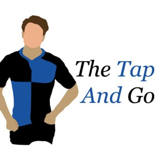 The Tap and Go