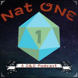 Nat ONE Podcast