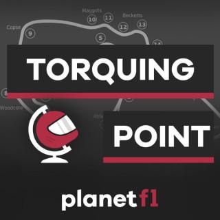 Torquing Point