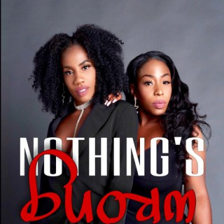 Nothing's Wrong Podcast