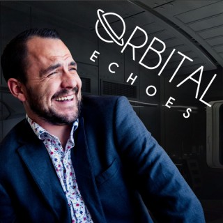 Orbital Echoes