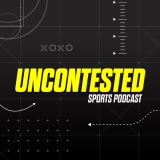 Uncontested Sports