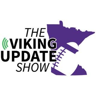 Viking Update - Minnesota Vikings Podcast