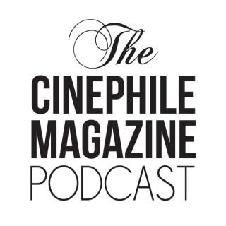 Cinephile Magazine