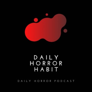 Daily Horror Habit
