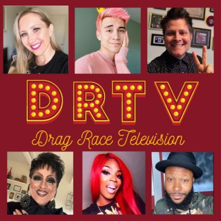 Drag Race Television