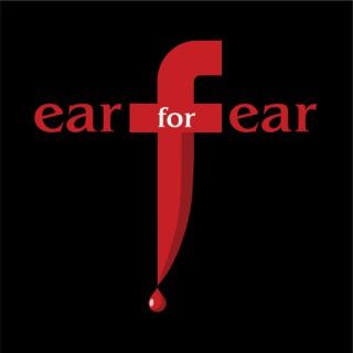 Ear For Fear