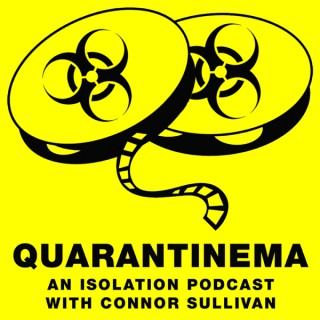 Quarantinema