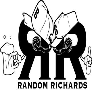 Random Richards
