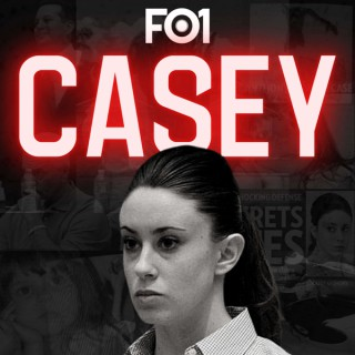 Casey: Becoming the Most Hated