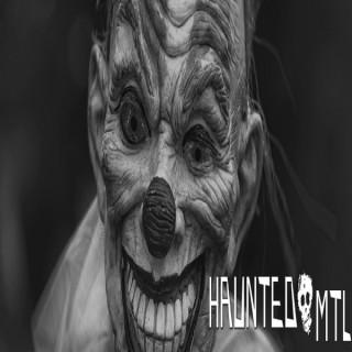 HauntedMTL
