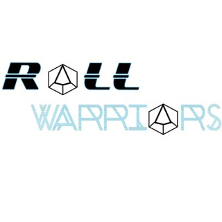 Roll Warriors