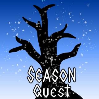Season Quest