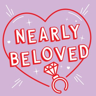 Nearly Beloved: Your Bachelor Australia Chat Show