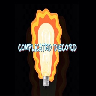 Complicated Discord