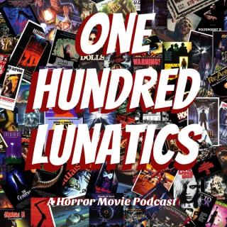 One Hundred Lunatics