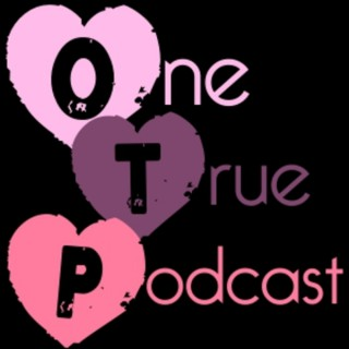 One True Podcast
