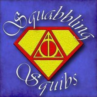 Squabbling Squibs