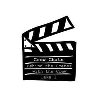 Crew Chats