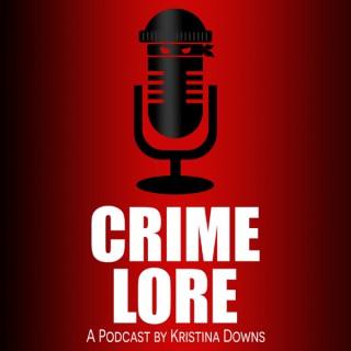 Crimelore