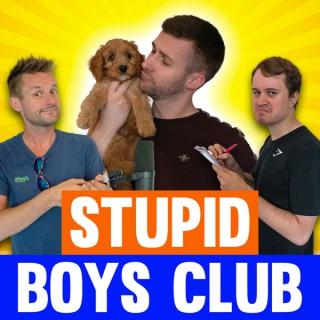 Stupid Boys Club