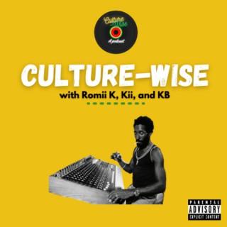 Culture-Wise