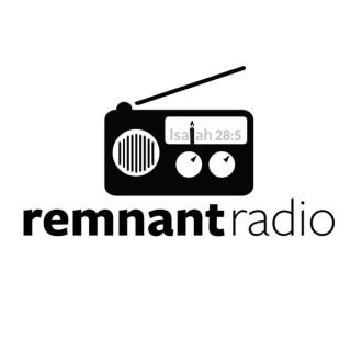 Remnant Radio Network