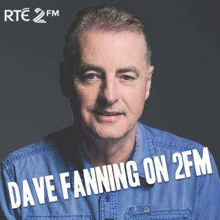 Dave Fanning
