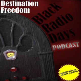 Destination Freedom's podcast