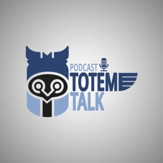 Totem Talk