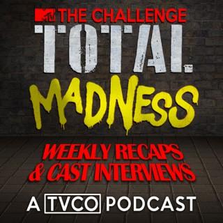 TVCO: The Challenge 35